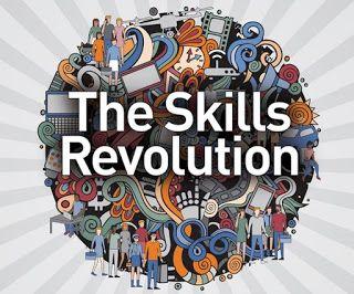Δημόσιες Σχέσεις και Επικοινωνία: Πώς βρεθήκαμε αντιμέτωποι με την Επανάσταση των Δε...
