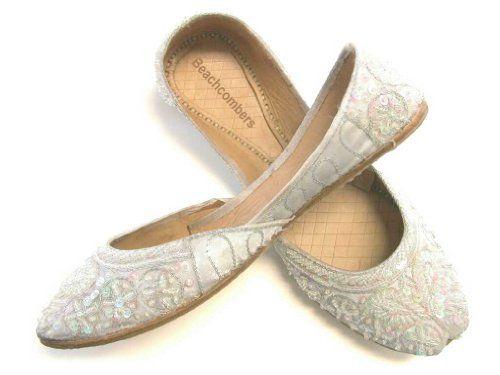 Beachcombers Shoes  S