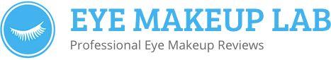 6 Best Eyelash Primers 2017 | Eye Makeup Lab