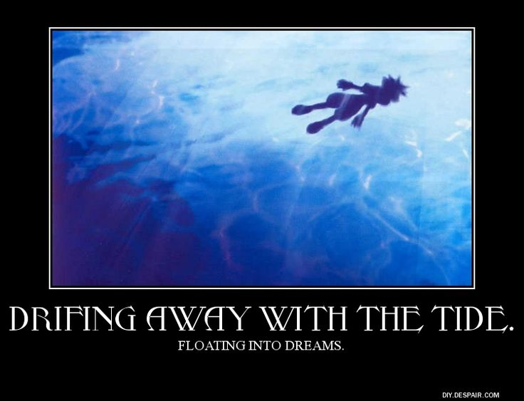 Kingdom Hearts Quotes 30 Best Kingdom Heart Quotes Images On Pinterest  Kingdom Hearts .