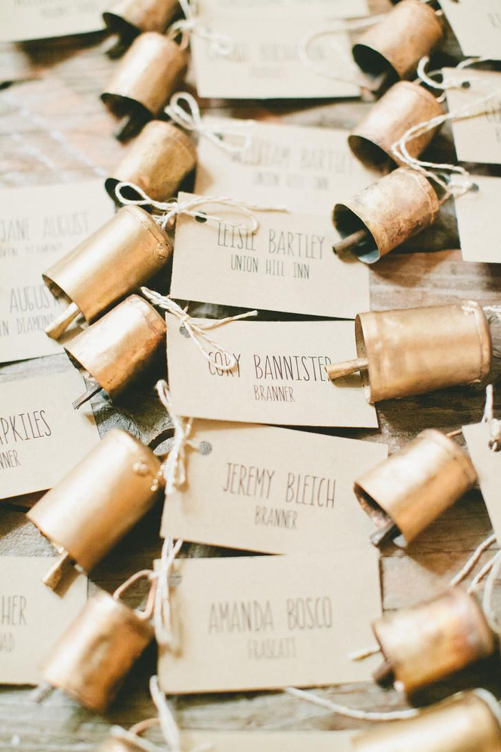 398 best TABLE PLANS + ESCORT CARDS. images on Pinterest | Table ...