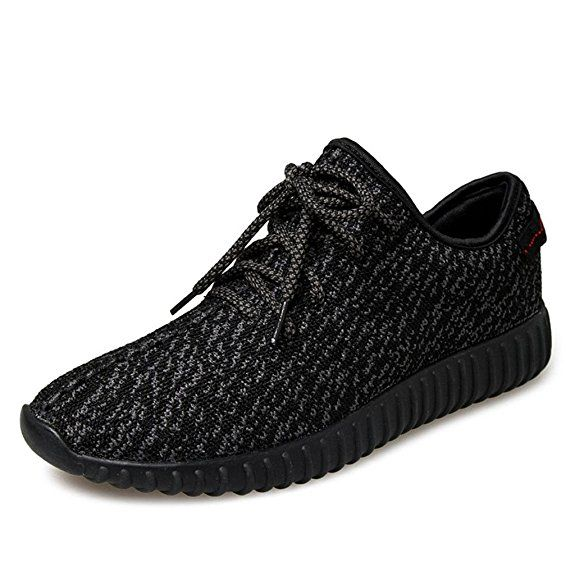 Vs Pace, Sneakers Basses Homme, Gris (Grey/Core Black/Footwear White 0), 46 2/3 EUadidas