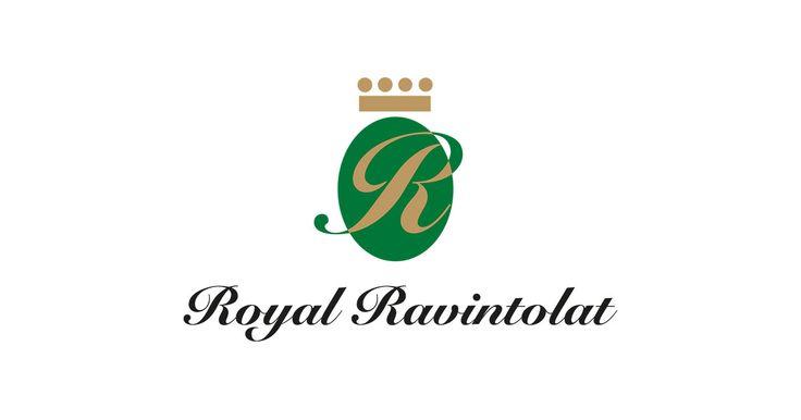 """""""Kunnia-asiamme on tarjota juuri oikeat puitteet niin spontaaneihin rentoihin tapaamisiin, kuin elämän suuriin juhliin ja yrityksen huippuhetkiin."""" Tutustu Royal Ravintoloihin: http://royalravintolat.fi"""