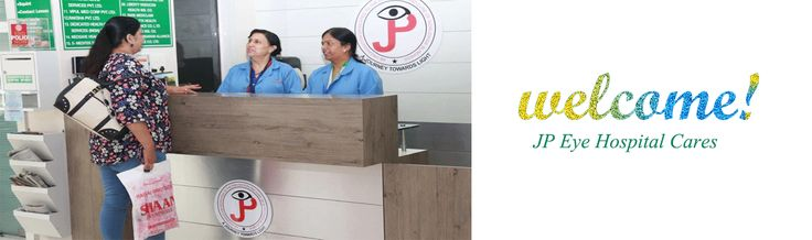 Best Eye Hospital in Chandigarh or Mohali? Well, I will take the example of JP Eye Hospital that I think is the Best Eye Hospital in Chandigarh. They provide Best Eye Specialist in Chandigarh and Mohali. #EyeHospitalinMohali #BestEyeHospitalinChandigarh #EyeDoctorinChandigarh #BestEyeSpecialistinChandigarh