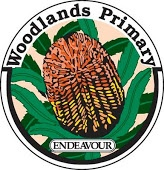The Woodlands Hub - Australian Curriculum Resources