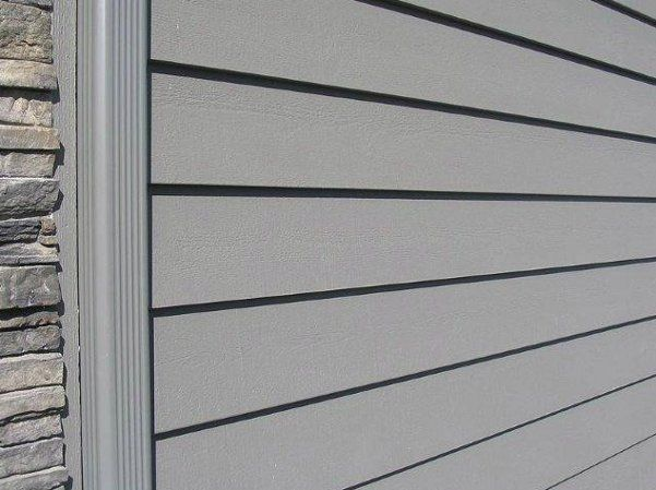 147 best images about lame composite on pinterest for Synthetic wood siding