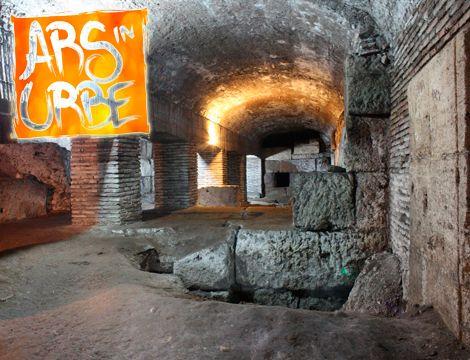 Desideri esplorare luoghi misteriosi, che nascondono una storia molto antica? Prenota subito la visita sotterranei S. Nicola offerta…