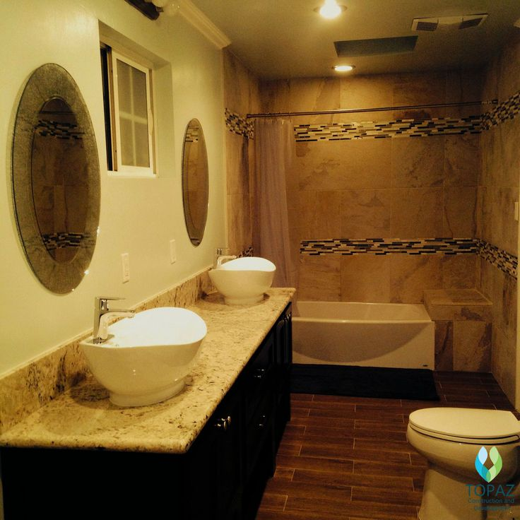Image On Bathroom Remodeling Topaz Construction And Development