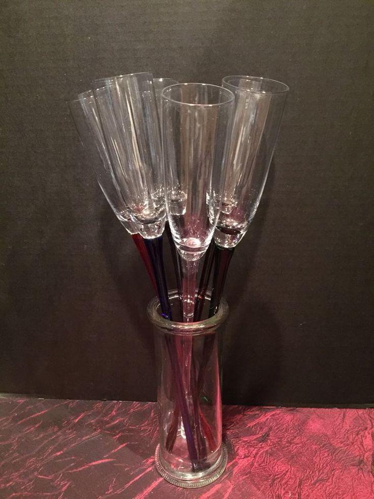 43 best champagne flutes in vase bucket images on pinterest champagne flutes champagne. Black Bedroom Furniture Sets. Home Design Ideas