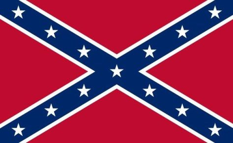 Rememberance of the Past. The National fight to find our Nationa - USA Confederate Flags for Sale