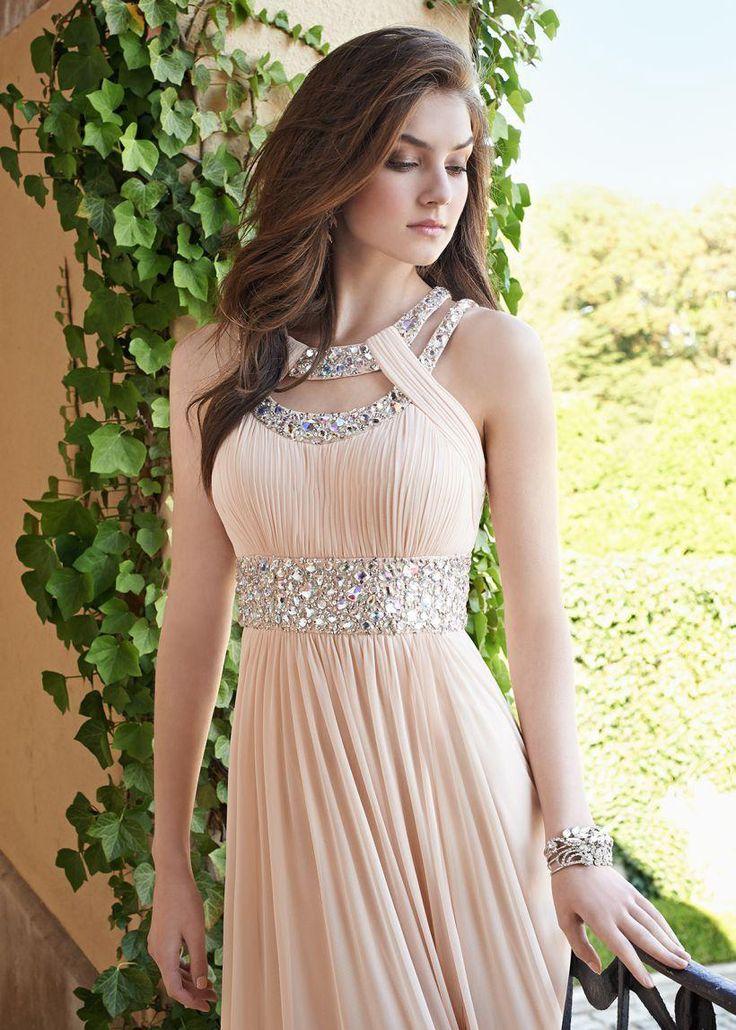 Evening dress size 4 aberdeen