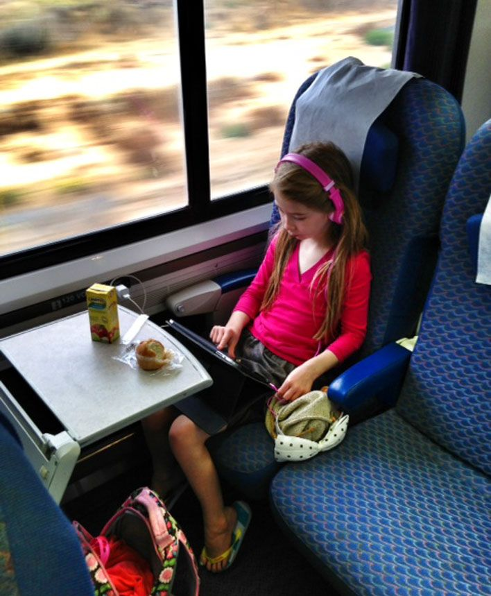 Bedroom On Amtrak: 45 Best First Train Ride On Amtrak Images On Pinterest