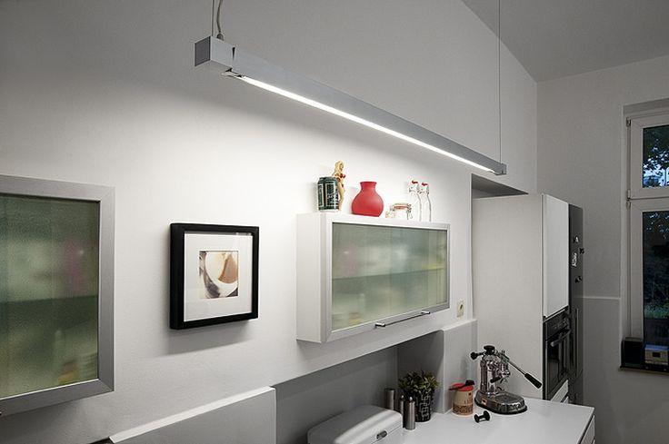 OPEN GRILL I | rendl light studio