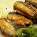 Photo of anchovy bird recipe