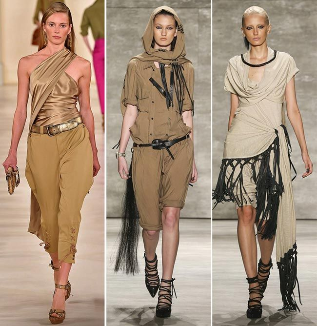 Spring Summer 2015 Fashion Trends Summer 2015 Fashion Spring Summer 2015 And Summer 2015