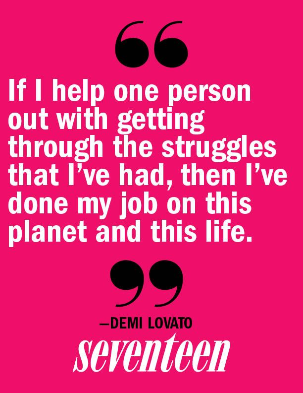 #girlpowerInspirationall Quotes, Demi Lovato Qoutes Inspiration, Quotes Inspiration, Girlpower Demilovato, Quotes Sayings, Words Quotes, Comedy Quotes