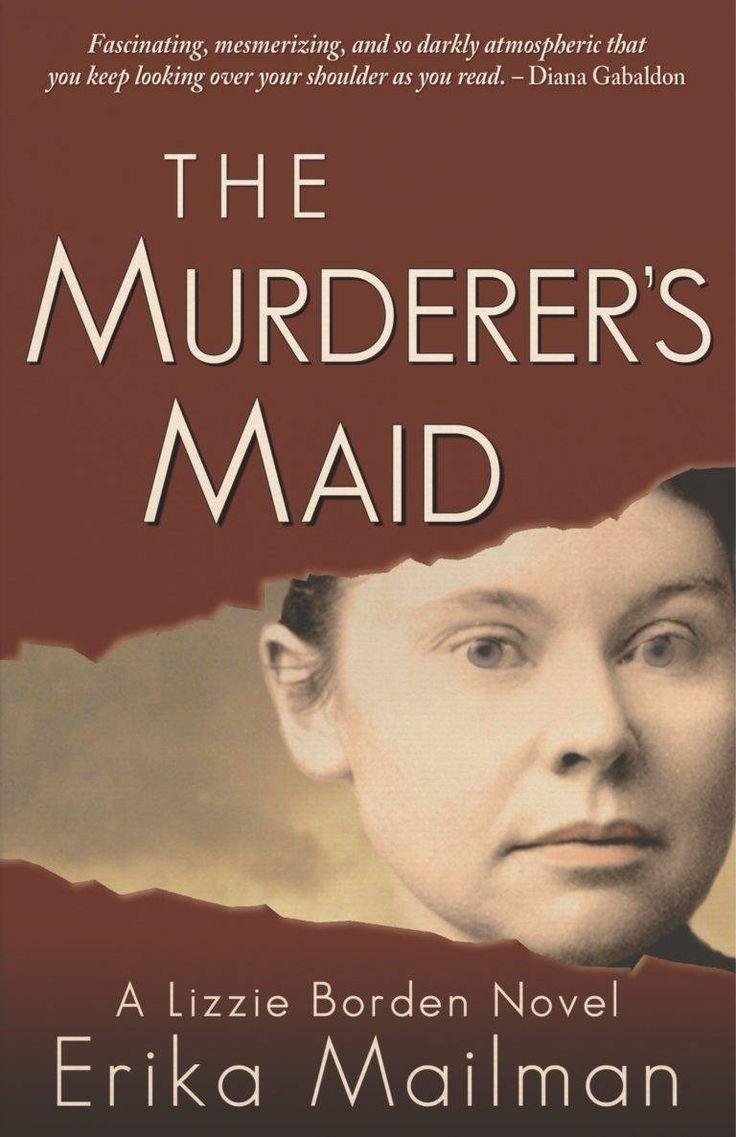True crime stories are getting a lot of attention recently, and the mystery of the gruesome murders surrounding Lizzie Borden is seeing renewed interest.