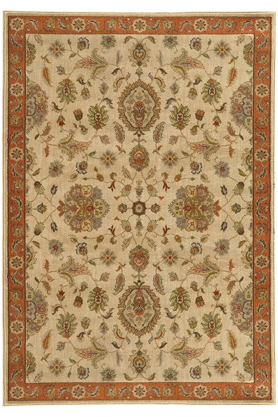 Bardello Area Rug   Machine Made Rugs   Synthetic Rugs   Traditional Rugs |  HomeDecorators