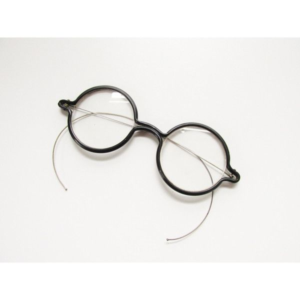 17 best images about antique eyeglasses on