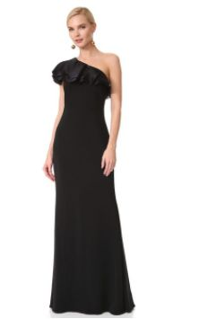5 years, 5 types of dresses, 5 Star service ★ Whether it's a Montreal wedding, a cocktail party, a bal, special occasion, work function, tell us your occasion and we'll find you your perfect dress.  1. Gowns – galas, fundraisers, weddings, balls, prom and graduations 2. Cocktail dresses – when a little black dress (lbd) is on demand 3. Happy hour dress – chic and sexy look 4. Work dresses – 1 piece of clothing can simplify your hectic day 5. Day dresses – simplify your weekend comfort