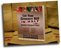 this free video will help you cut your grocery bill by 90 percent  http://everythingfree.info/?hop=pwix2011