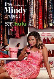 Mindy Project Season 5 Episode 8 Watch. A young Ob/Gyn doctor balances her personal and professional life, surrounded by quirky co-workers in a small office.