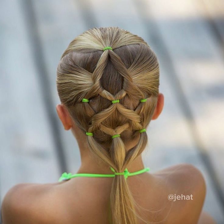 jehat hair — Hallie's boating hair - a swimsuit matching...