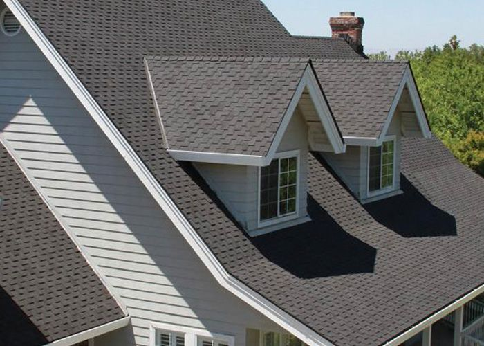 Find Top Class Roofing Construction Work In Style At The Best Prices By Roofing Contractors In Ny Read In With Images Roofing Contractors Roofing Roof Repair