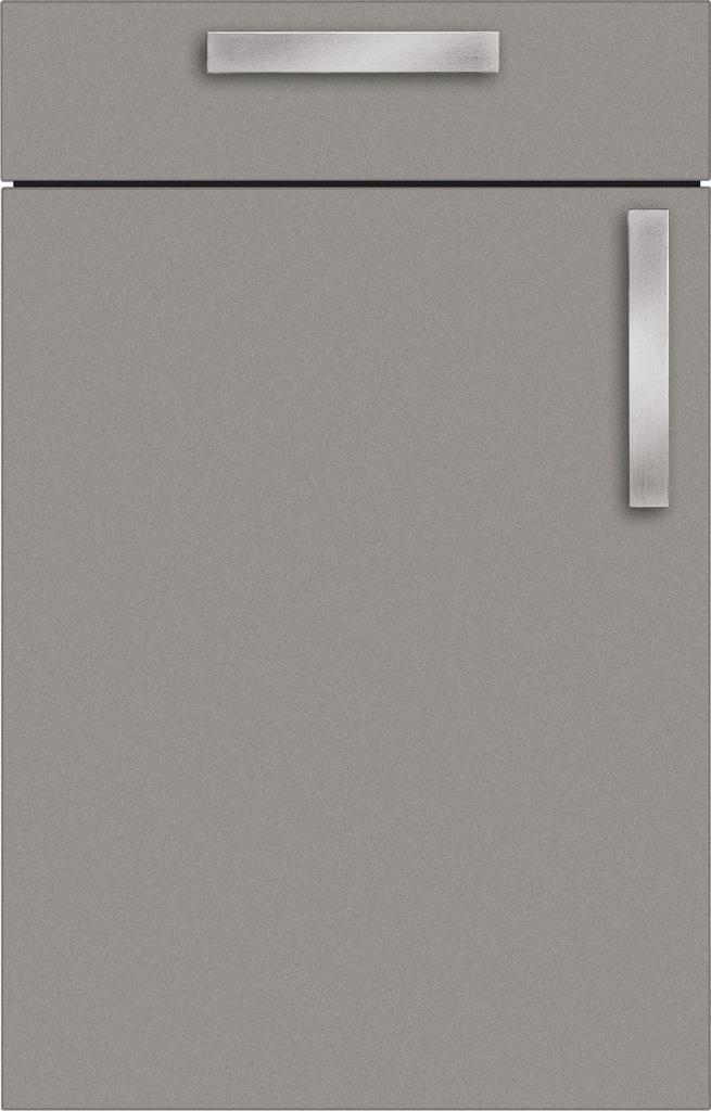 ANCONA 128 BAUFORMAT Quartz Stainless Steel http://www.bauformatusa.com/portfolio-view/ancona-129/#!prettyPhoto/2/