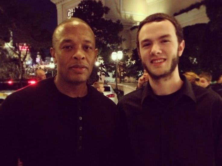 Dr. Dre Sought Apology for Assaulting Ex-Wife Michel'le, Dee Barnes - http://www.gackhollywood.com/2016/11/dr-dre-sought-apology-assaulting-ex-wife-michelle-dee-barnes/