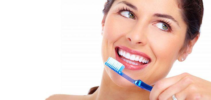 هل يمكن تبييض الأسنان في المنزل إن الأسنان البيضاء المشرقة بلا شك حلما للجميع وهي أكثر ما يبرز جمال الابتسامة ويعزز الثقة بال Wearable Smart Watch Fashion