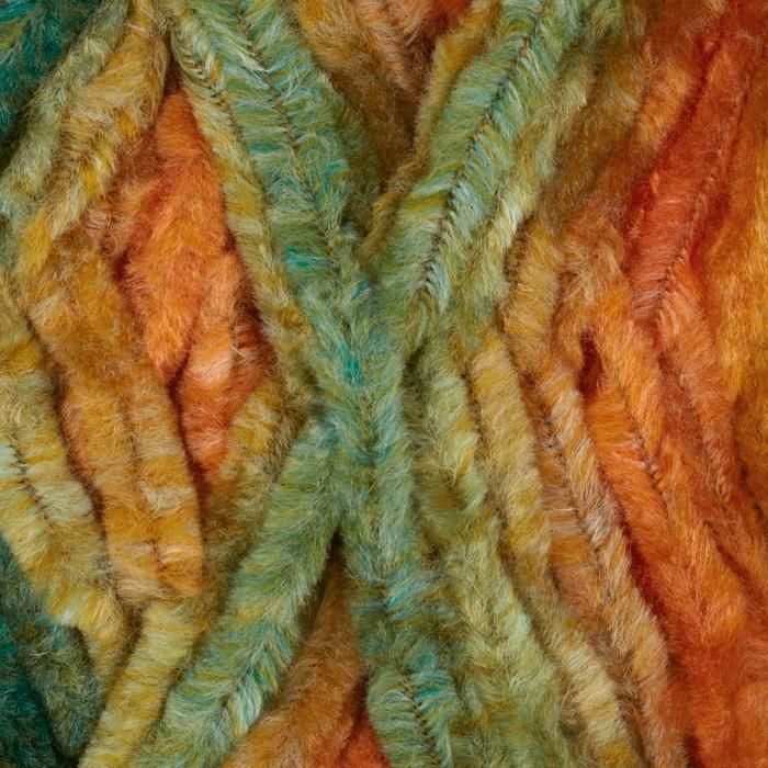 tulip brand tie dye instructions