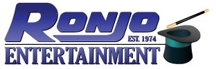 Ronjo Entertainment has been supplying entertainers and party equipment to New York for over 40 years! Our continued success comes from attention to detail and our desire to please each and every person at your event! #HireMagicianNY #PartyMagicianNY #ronjoentertainment