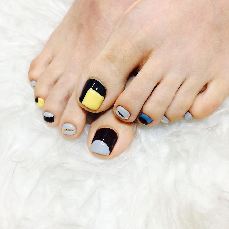 148 best images about 2016 nail art on pinterest nail - Disenos para las unas ...