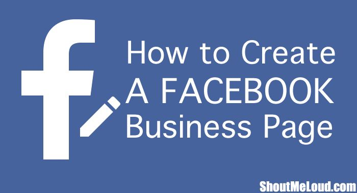 Want to create a Facebook page for your business? Follow these simple steps (With pictures) to create your Facebook page.