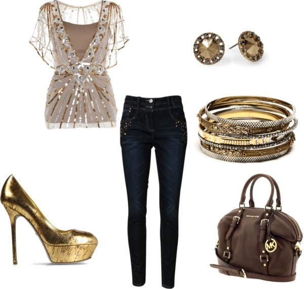 """My style"" by oceanluv ❤ liked on Polyvore"