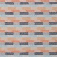 Harlequin Coll. Tresillo fabric Design: Utto 132029