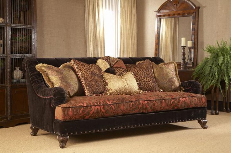 Roberts Discount Bedding Furniture