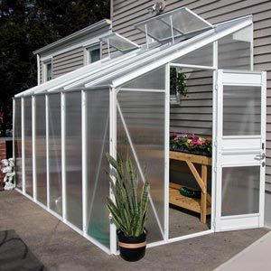 Farmtek: Livestock & Storage Buildings Greenhouses & Accessories Agricultural Products & More!