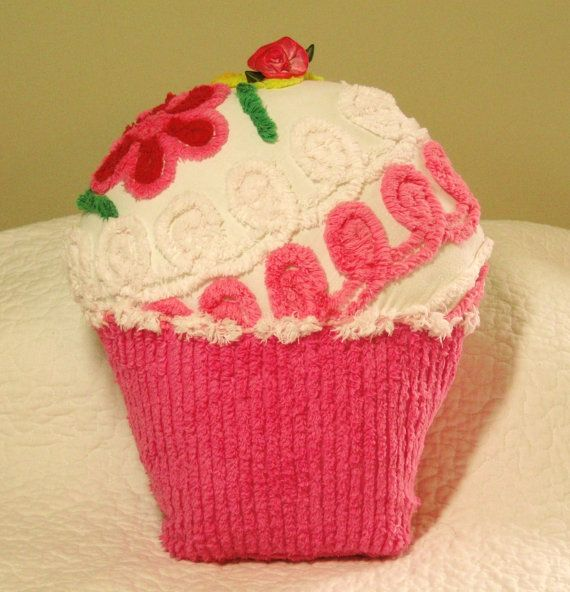 how to make bright pink icing