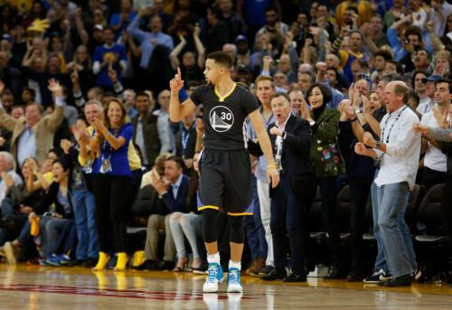 Warriors on pace for best season in NBA history #Warriors... #Warriors: Warriors on pace for best season in NBA history… #Warriors