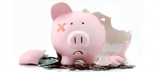 Credit repair companies promise for a fee to clean up your credit report so yo