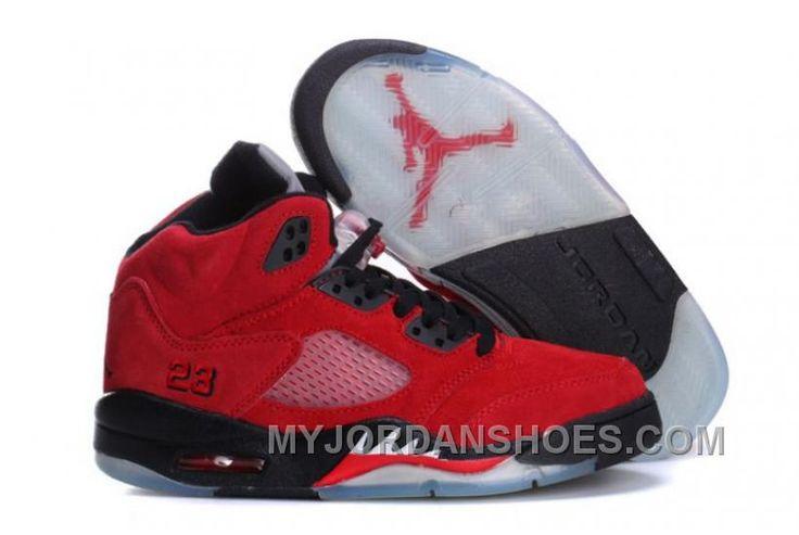 http://www.myjordanshoes.com/air-jordan-5-oregon-ducks-more-images-shoes-cdcy2.html AIR JORDAN 5 OREGON DUCKS MORE IMAGES SHOES CDCY2 Only $86.00 , Free Shipping!
