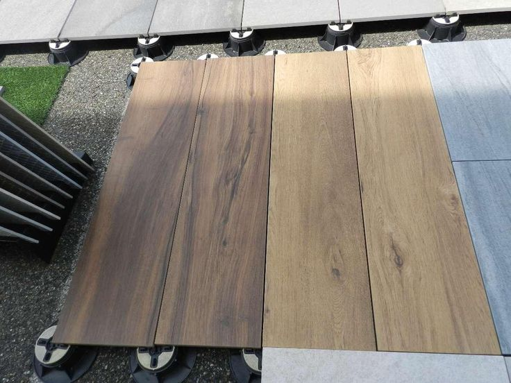 17 Best Ideas About Carrelage Ext Rieur On Pinterest Carrelage De Terrasse Carrelage Terrasse