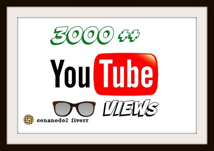 5 dollar youtube views at http://101how.com/conanedo2-youtube-service