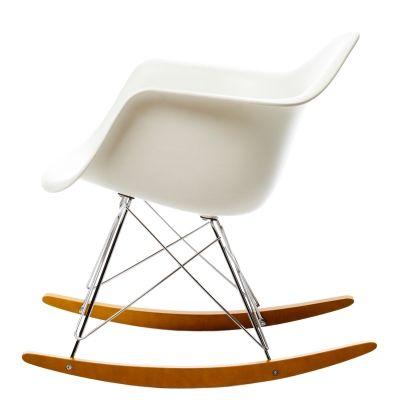 VITRA Eames Rocking Chair. SEK 4,900