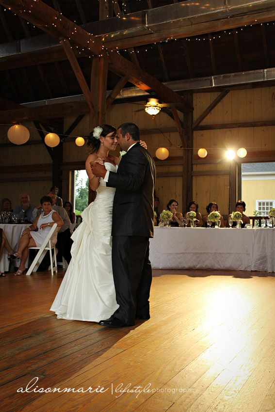 17 best images about wedding