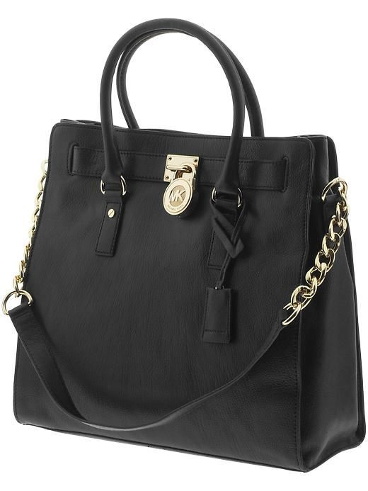 31cc400f5 Amazing about this fashion bag! MK Handbags discount for 2015! $61.99.