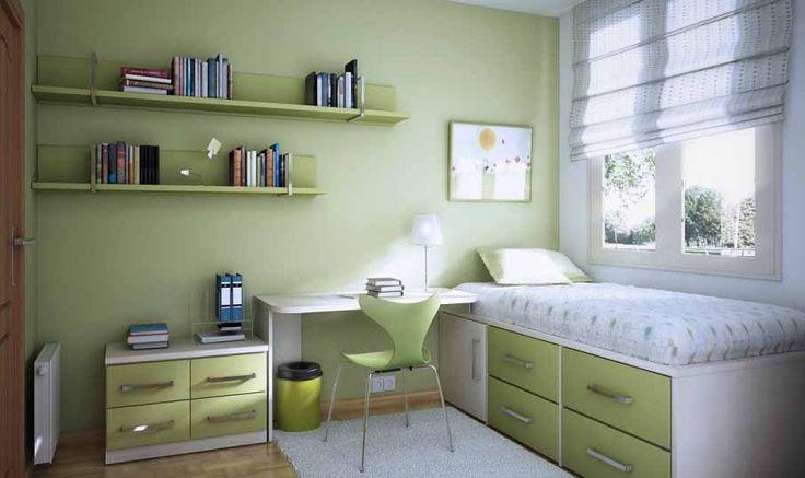 http://desainrumahkeren.com/wp-content/uploads/2013/02/dekorasi-kamar-tidur-remaja.jpg