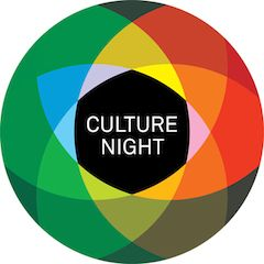 Grafton Academy's top 10 must see Culture Night 2014 attractions